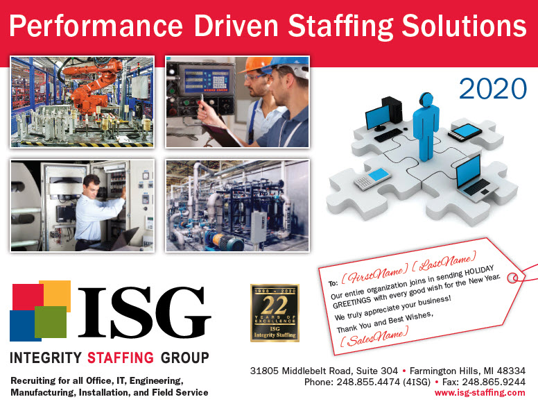 Name-IN-Image ISG Cover